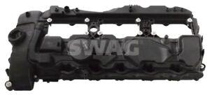 Swag Rocker Cover Gasket 20 10 3102 fits BMW 7 Series F01, F02, F03, F04