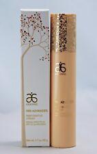 Arbonne RE9 Advanced Restorative Cream SPF 20 Sunscreen, 1.7 oz - Exp. 03/19