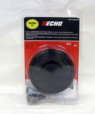String Trimmer Head SRM210 SRM225 Universal Fit OEM Echo 21560070 Echomatic Head