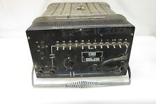 States Company 35200 Multi-Amp Megger OHM-Spun Resisatance Load