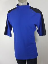 Under Armour mens cycling top 3XL