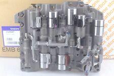 Aisin AWTF-81SC Transmission Valve Body Genuine OE AF21