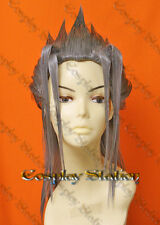 Kingdom Hearts Young Xehanort Cosplay Wig_commission822