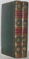 LA BEAUMELLE Commentaire sur la Henriade Fréron Voltaire 1775