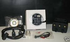 Ultima Programmable Ignition Kit for Harley Shovelhead, Evolution & Sportster