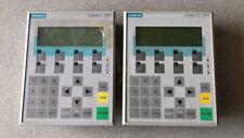 6AV3 607-1JC30-0AX1、6AV3607-1JC30-0AX1 Used & Test  Ship DHL/EMS