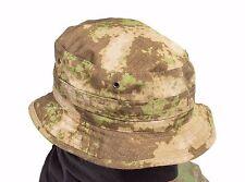 Russian army SAS Boonie hat Panama Moss, Giena Tactics