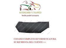 COFANO ANT ANTERIORE FORD FOCUS C MAX 07> COMPLETO DI VERNICIATURA!!