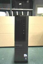 Optiplex 390 - Desktop - Intel Pentium - 4GB RAM - 128GB SSD