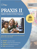 Praxis II English to Speakers of Other Languages Study Guide: BRAND NEW