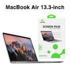 MacBook Air Screen Protector Ultra-thin HD Cover for MacBook Air 13 A2337 A2179