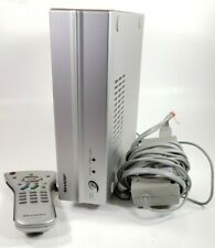 SHARP Liquid Crystal TV  LC-15LIU-S Liquid Crystal LCD TV wireless transmiter