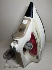 Rowenta DW9150 Steam Iron made in Germany Pre Owned