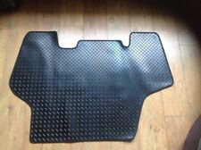 Ford New Holland Tractor Rubber Mat TM 40 Series TS