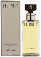Treehousecollections: Calvin Klein CK Eternity EDP Perfume For Women 100ml