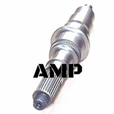 """Ford ZF 542 547 5 speed F250 F350 F450 4wd output main shaft 18 3/4"""""""