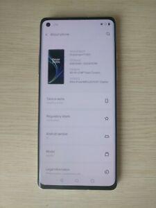 OnePlus 8 - 128GB - Interstellar Glow (T-Mobile blocked)