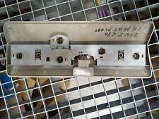 ruckleuchten lampenfassung links bmw 5 bis 1981
