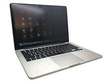 "Networx Blickschutzfilter, für MacBook Pro 15"" (39,12 cm), grau"