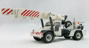 Conrad 2113/12 Terex AT22 Franna Pick and Carry Mobile Crane Scale 1:50 New