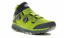 NEW BALANCE FRESH FOAM HIERRIO BOA Eur 42 US 8.5 TRAIL ULTRA RUNNING NEU