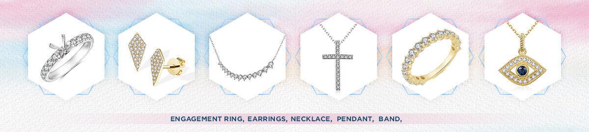 Endless Sparkle Jewelry