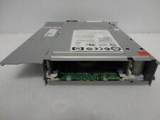 HP LTO4 Ultrium4 Ultrium1760 SAS Drive Tray for MSL AK383A 467729-001 EB668C#103