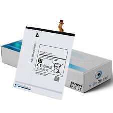 "Batterie interne pour Samsung Galaxy Tab 3 Lite 7.0"" SM-T110 T111 T113 3600mAh"