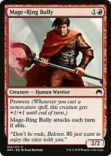 4 x Mage-Ring Bully (154/272) - Magic Origins - Common