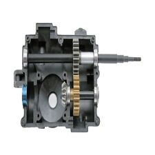 Losi LOSB3130 Forward Only Transmission Conversion Kit LST LST2 AFT LST XXL X...