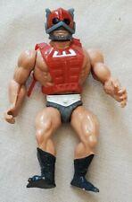 Vintage Mattel Zodac MOTU He-Man Masters of the Universe Figure !!!