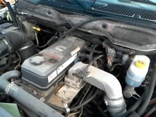ORIGINAL 2006 Dodge Ram 2500 5,9 L Diesel Motor Engine VINC 4X2