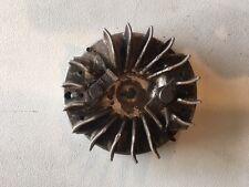 Jonsered 510sp Used OEM Fly wheel 107 450 115 107450115