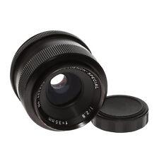 Revuenon-Special 35mm 1:2,8 Weitwinkelobjektiv für M42 vom Händler