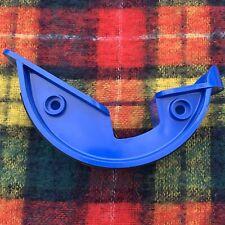 Medi-Dyne Prostretch Blue Original Calf Stretcher & Foot Rocker Patented in Usa