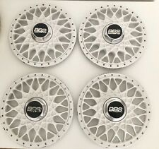"Bbs Rs 213 15"" ET41 Redrilled 5x100 RARE"