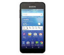 T-Mobile Kyocera Hydro Wave C6740 Android 4G LTE Waterproof Smartphone NEW