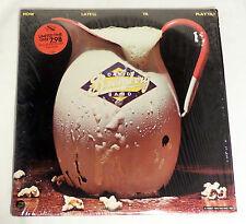 David Bromberg Band: How Late'll Ya Play 'Till  [Unplayed Copy; 2-LP]