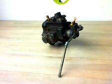 Pompe à injection OPEL ZAFIRA B PHASE 1 Diesel /R:36168328