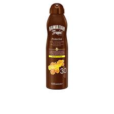 Hawaiian Tropic Brumisateur D'huile Solaire seche - SPF