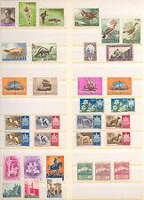 Briefmarken San Marino