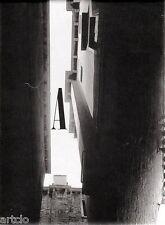 Lothar Baumgarten - AIR - 2007