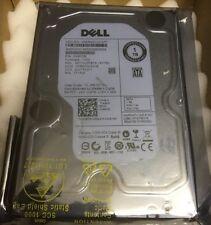 V8FCR 0V8FCR Dell WD1003FBYX 1TB 7200RPM 8.9cm SATA Servidor Disco Duro