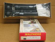 Walthers 932-5202 HO Celotex 54' Tank Car #76011
