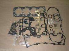 FULL GASKET SET/KIT- MAZDA BRAVO UF B2600 UN UF 2.6L G6 EFI 91-06