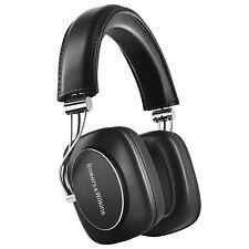 Bowers & Wilkins P7 Wireless Headphones (Brand New Sealed)