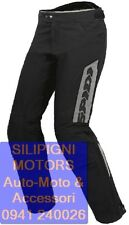 Pantaloni Spidi H2out Thunder Grigio-nero M U66-010-m