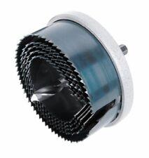 Bosch Zubehör 2607019451 5-teiliges Sägekranz-Set (3165140415699)