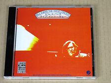CD Bill Evans The Tokyo Concert 1974