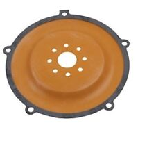 NEW IMPCO LPG PROPANE Diaphragm PARTS D1-16-2